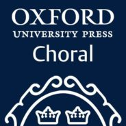 Choral avatar with crest