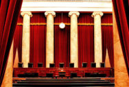 Inside_the_United_States_Supreme_Court 1260
