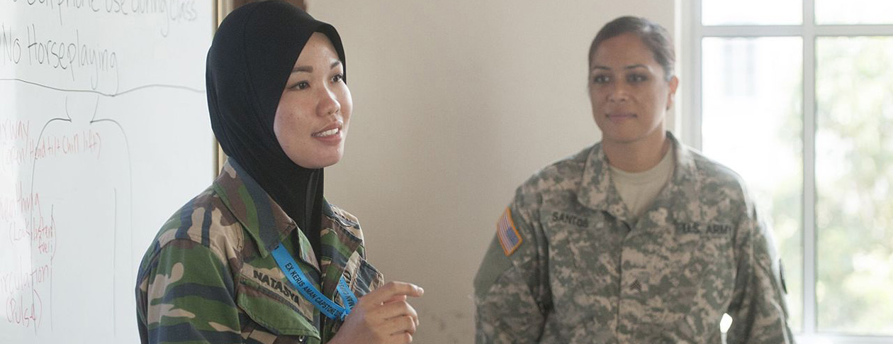 Women_provide_important_capability_for_UN_peacekeeping_missions_150818-F-AD344-030