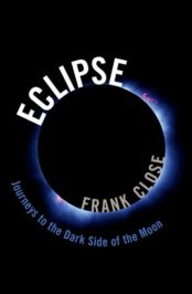 9780198795490_eclipse