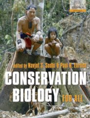 9780199554249_Conservation Biology for all