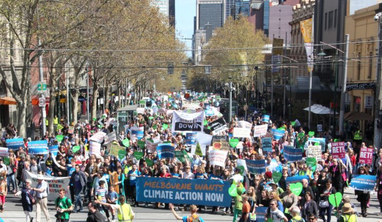 People's_Climate_March_Melbourne_21_Sept_2014