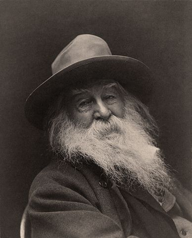388px-Walt_Whitman_-_George_Collins_Cox