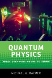 How well do you know quantum physics? [quiz] | OUPblog