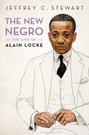 Black History Month: a reading list | OUPblog