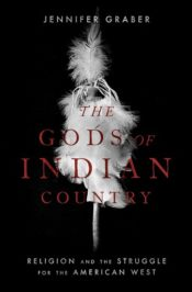 The Gods of Indian Country