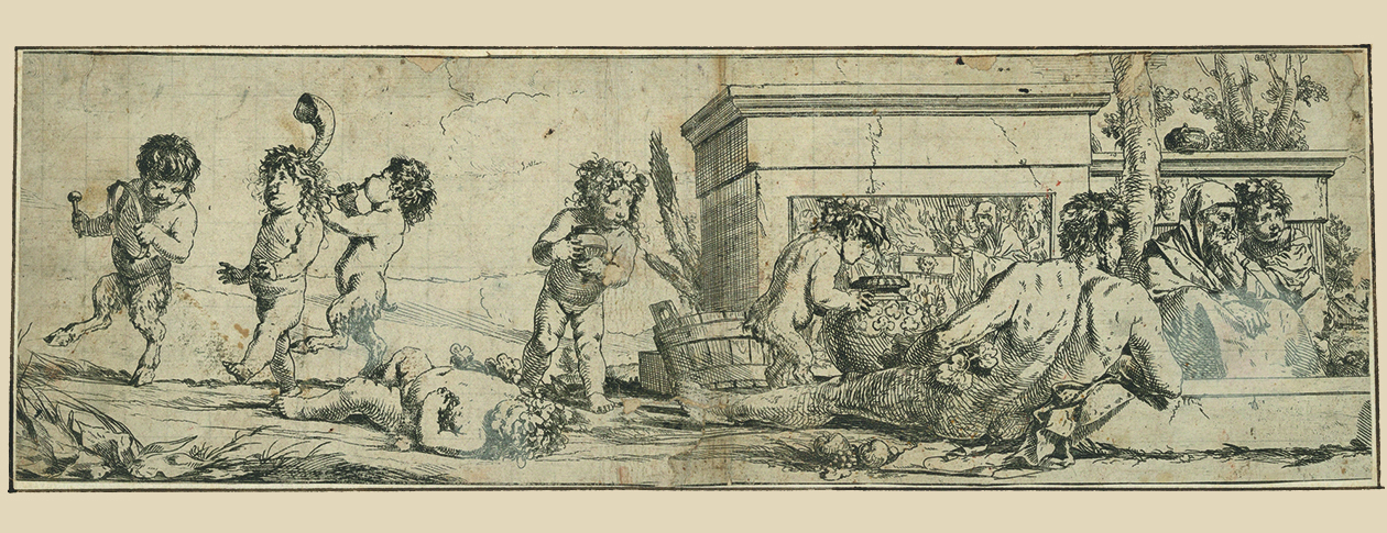 What Early Modern Theater Tells Us About Child Sexual -4532