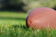 football-featured-image