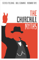 The Churchill Myths
