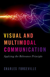 Visual and Multimodal Communication: Applying the Relevance Principle