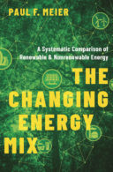 The Changing Energy Mix