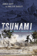 Tsunami: The World's Greatest Waves