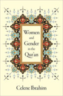 Women and Gender in the Qur'an