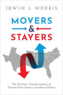 Movers & Stayers
