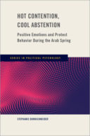 Hot contention, cool abstention