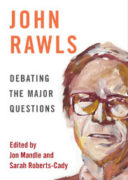 John Rawls: Debating the Major Questions