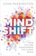 Mind Shift by John Parrington