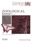 Zoological Journal