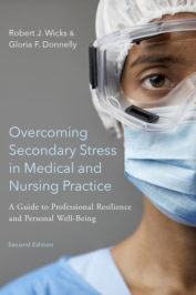 A Guide to Professional Resilience and Personal Well-Being