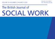 The British Journal of Social Work