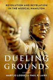 Duelling Grounds