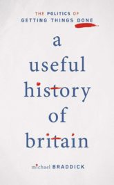 A Useful History of Britain
