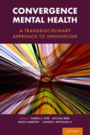 Convergence Mental Health A Transdisciplinary Approach to Innovation
