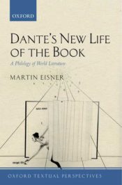 Dante's New Life of the Book